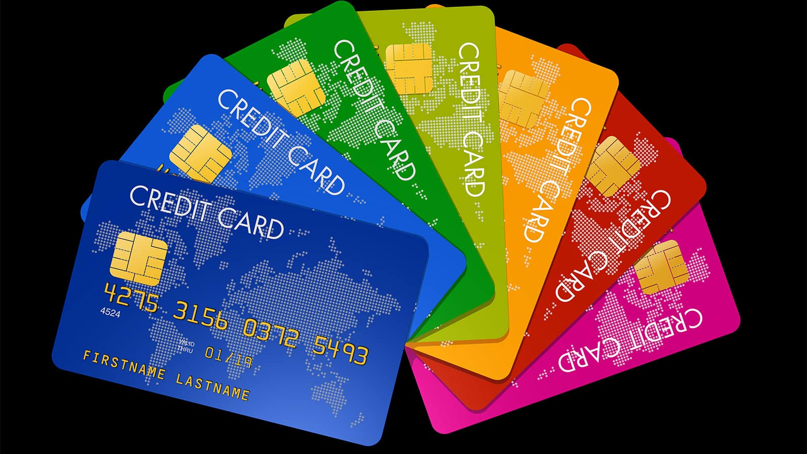 Eddy & Schein Group offers assistance with managing credit cards.