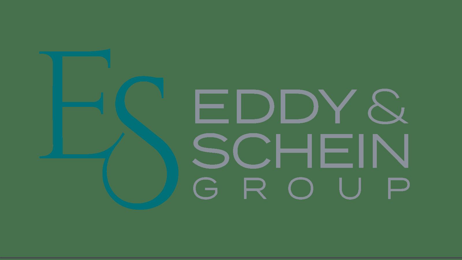 Eddy & Schein Group logo
