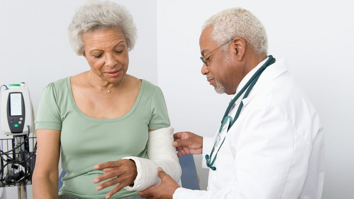 Eddy & Schein can work with health insurance and home healthcare professionals on your behalf.