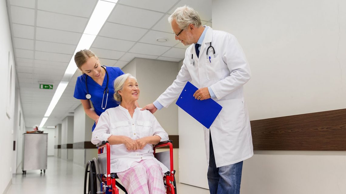 Eddy & Schein Group can work with health care providers on your behalf.