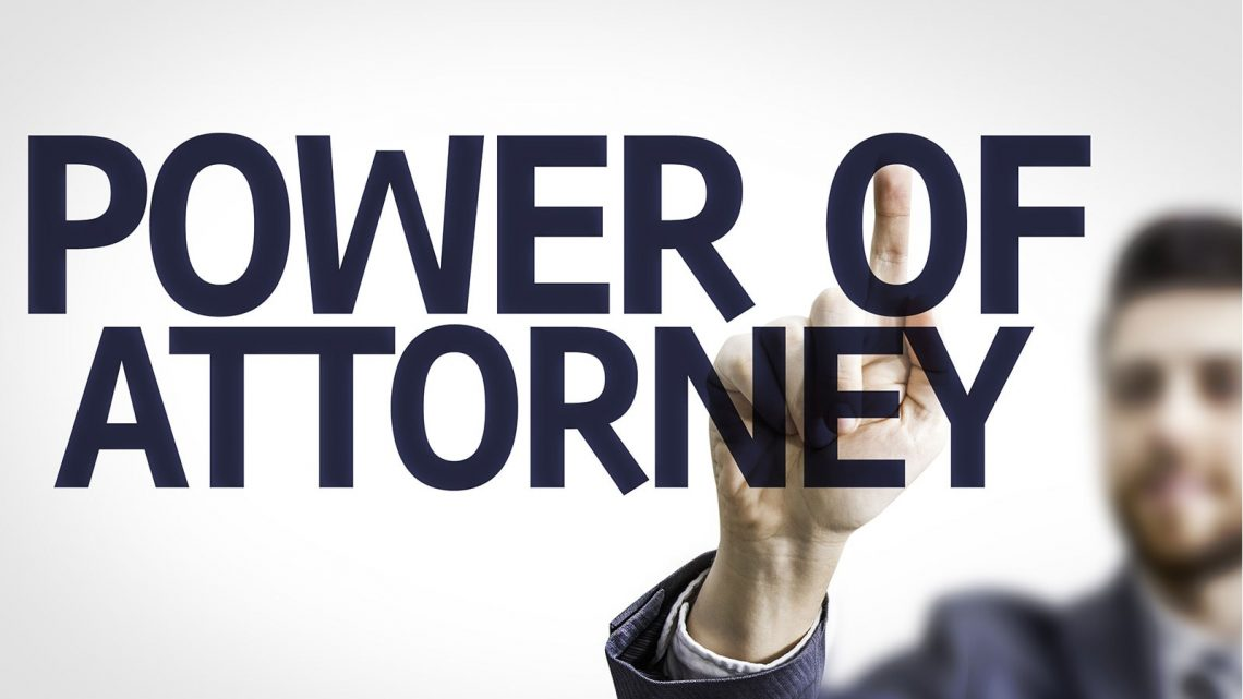 Eddy And Schein Power Of Attorney 238816183 Huge