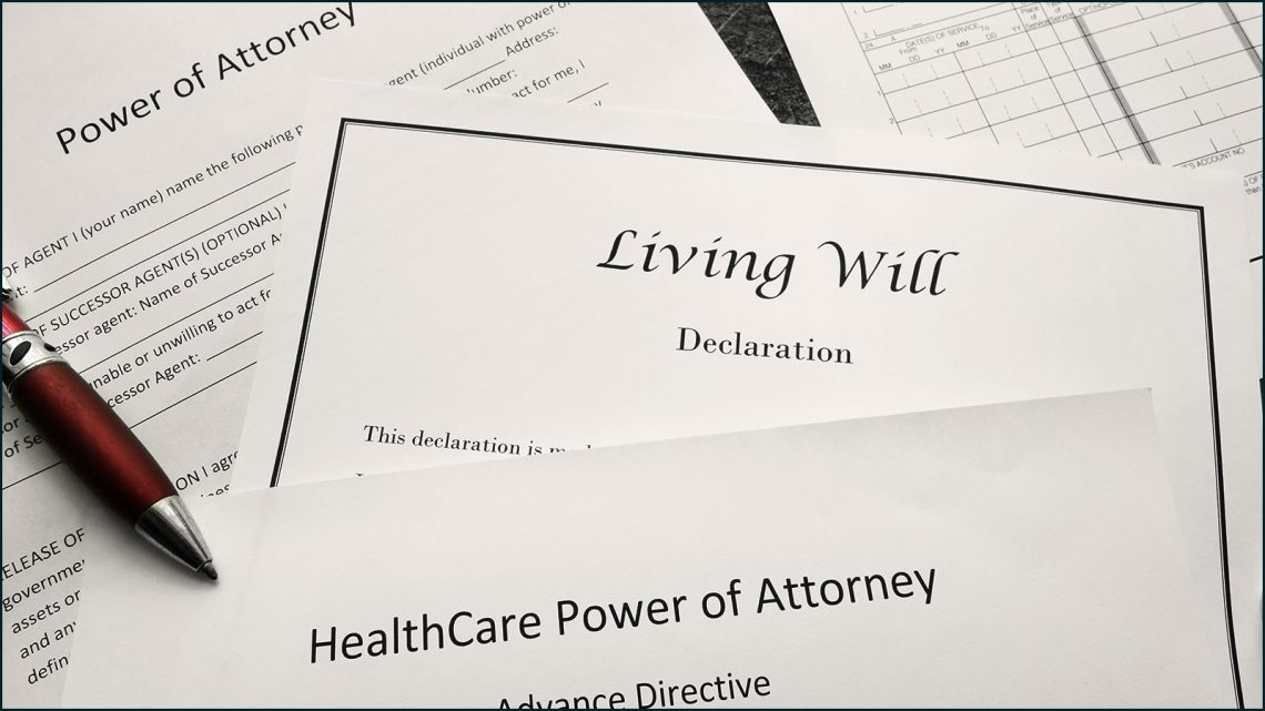 Eddy And Schein Power Of Attorney Poa Poa Shutterstock 684639412 1600x900